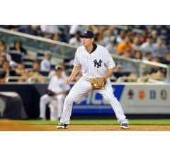 Image for New York Yankees, Chase Headley Reach Agreement on four-year deal