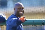 Minnesota Twins Sign Torii Hunter to One-Year Deal