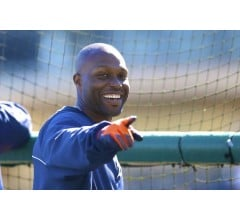 Image for Minnesota Twins Sign Torii Hunter to One-Year Deal