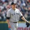 Yankees Trade Shawn Kelley to Padres