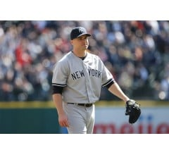Image for Yankees Trade Shawn Kelley to Padres