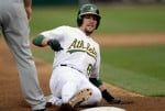 Houston Astros Sign Jed Lowrie
