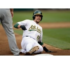 Image for Houston Astros Sign Jed Lowrie