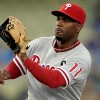 Phillies Start Restructure by Dealing Jimmy Rollins to Dodgers