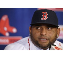 Image for Boston Red Sox Analysis: Still Some Work To Do