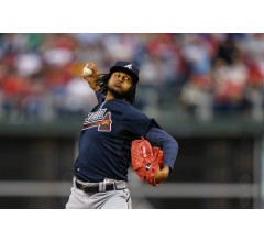 Image for Twins, Ervin Santana Reach Agreement on 4-year Deal