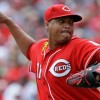 Tigers Acquire Alfredo Simon from Reds
