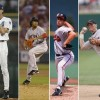 HOF 2015: Randy Johnson, Pedro Martinez, John Smoltz, Craig Biggio