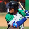 New York Yankees Should be All in on Yoan Moncada