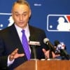 Despite Changes to Reduce The Length of Games, MLB Games are Actually Getting Longer