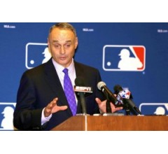 Image for Despite Changes to Reduce The Length of Games, MLB Games are Actually Getting Longer