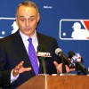 Rob Manfred: 5 Challenges that Await New MLB Commissioner