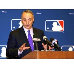 Image for Rob Manfred: 5 Challenges that Await New MLB Commissioner