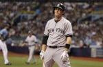Yankees Sign Stephen Drew, Add Infield Flexibility