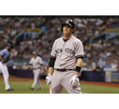 Image for Yankees Sign Stephen Drew, Add Infield Flexibility