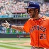 Chicago Cubs get Dexter Fowler from Houston Astros