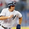 New York Yankees from 2014 to 2015: Position by Position