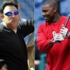 Philadelphia Phillies, Ruben Amaro Need Trade Partners