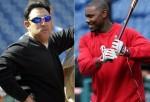 Philadelphia Phillies, Ruben Amaro Need Trade Partners