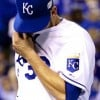 Why is James Shields Still Without a Deal ?