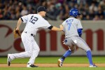 Yankees Defense Good Enough for Playoff Contention, The Rest?