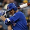 Kris Bryant Boosting Cubs Offense
