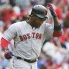 Hanley Ramirez off to Hot Start for Red Sox