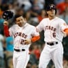Houston Astros are Serious Contenders