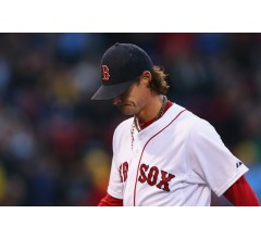 Image for Boston Red Sox Need Changes, and Now