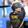 Pirates Rumors: Third Baseman Needs Come Into Focus
