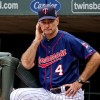 Minnesota Twins Continue to Surprise in 2015