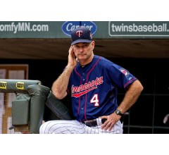 Image for Minnesota Twins Continue to Surprise in 2015