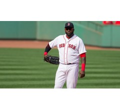 Image for Red Sox Looking for First Baseman, David Ortiz not the guy