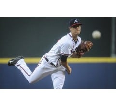 Image for Braves Ready to Deal from Organizational Depth for Catcher