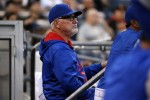 Cubs Joe Maddon Delivers the Goods As Only He Can