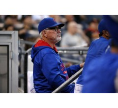Image for Can the Chicago Cubs Overcome Themselves to Repeat as Champions