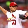 Chicago Cubs, John Lackey Agree on Two- Year Deal $32 Million