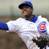 After Signing Ben Zobrist, Cubs Trade Starlin Castro to Yankees