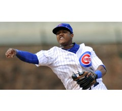 Image for After Signing Ben Zobrist, Cubs Trade Starlin Castro to Yankees
