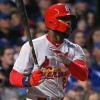 Chicago Cubs Continue Busy Off-season, Add Jason Heyward and May Not Be Done