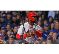 Image for Chicago Cubs Continue Busy Off-season, Add Jason Heyward and May Not Be Done