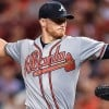 Braves Trade Shelby Miller to Diamondbacks for Ender Inciarte, Top Prospects