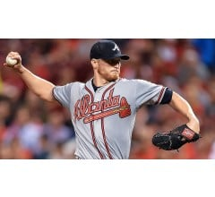 Image for Braves Trade Shelby Miller to Diamondbacks for Ender Inciarte, Top Prospects
