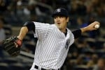 Yankees Face Multiple Options Going Forward This Winter