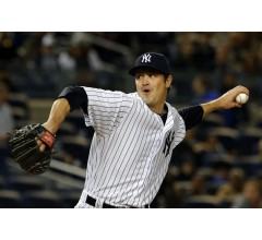 Image for Yankees Face Multiple Options Going Forward This Winter
