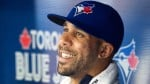 Red Sox Reach Agreement With David Price, 7 Years $217 Million