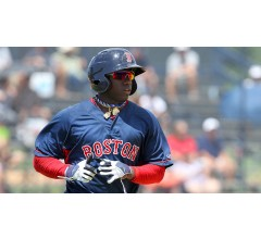 Image for 2016 Boston Red Sox Preview, Projections and Question Marks
