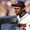 Braves Finalize Roster, Michael Bourn DFA'd