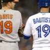 What you must Know About MLB Players Weekend