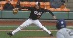 Pitcher With Oregon State Goes Undrafted Following Sex Offender Revelation